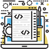 web design bucuresti seo galati