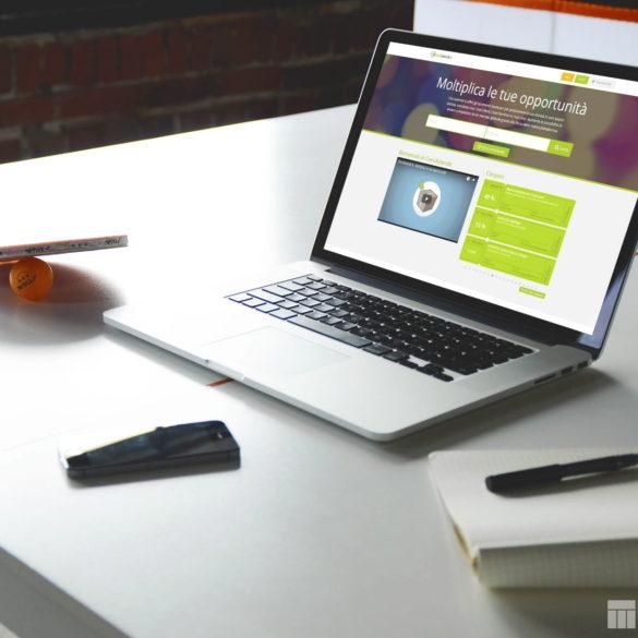 Web Design Bucuresti - Cercaziende (cercaziende.it)