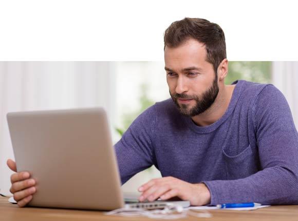 online marketing bucuresti