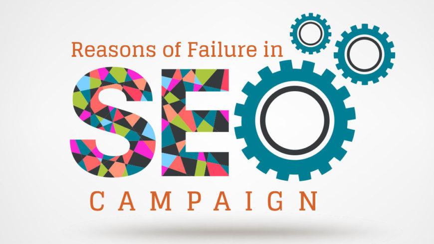 De ce eșuează campaniile SEO cu buget redus?