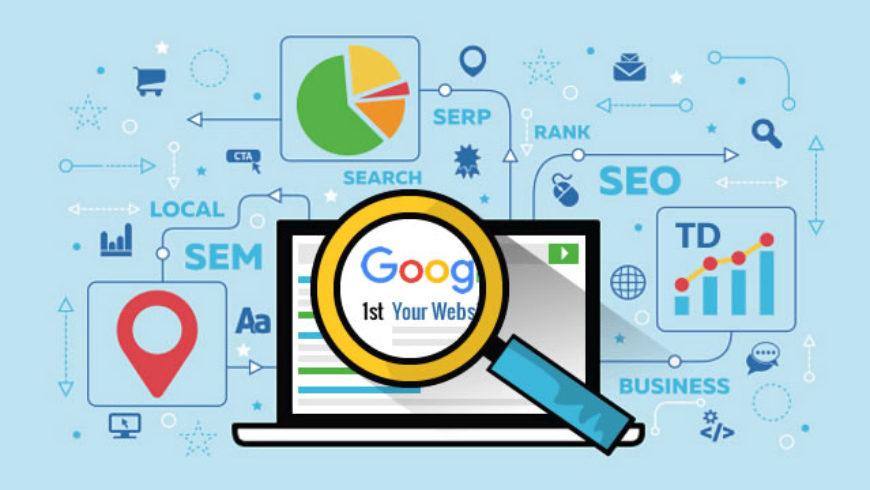 3 Cauze Ciudate Pentru Care Site-ul Tău Web Nu Se Află Pe Primele Pagini De Căutare Pe Google