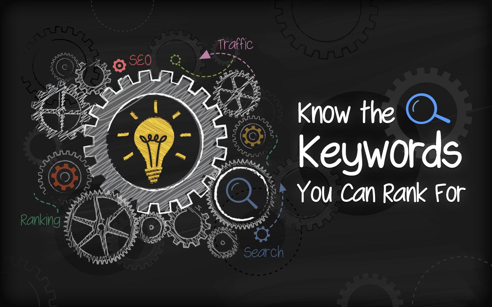 clasificarea vs keyword