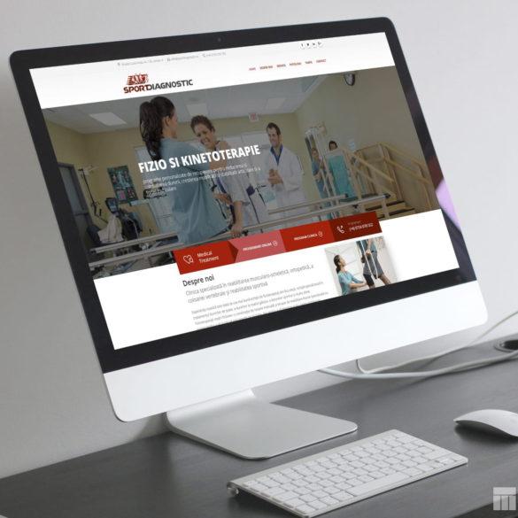 Sport Diagnostic (sport-diagnostic.ro)