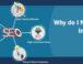 De ce companiile trebuie să investească în SEO