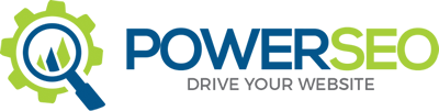 Power SEO - Drive your website
