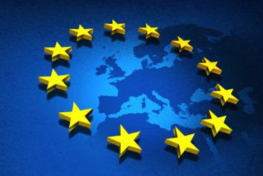 Web site design – proiecte finanțate din fonduri europene