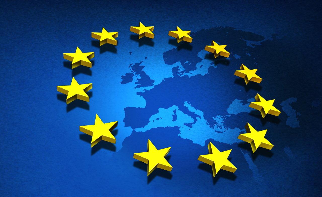 Web design – proiecte finantate din fonduri europene