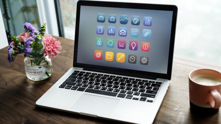10 idei de social media marketing pentru afacerea ta