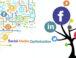 De ce e importantă optimizarea pentru reţele de socializare