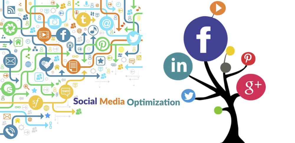 De ce e importanta optimizarea pentru retele de socializare