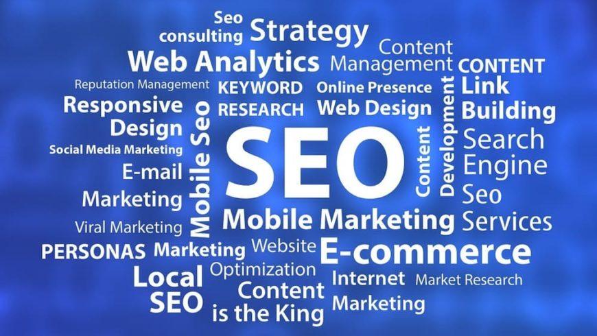 De ce ai nevoie de Search Engine Optimization?
