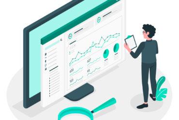 Cum să utilizați Google Analytics pentru a îmbunătăți performanța SEO