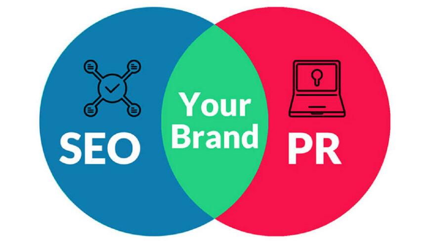 De ce SEO trebuie să facă parte din strategia dvs. de PR